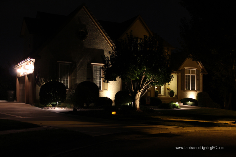 Landscape-Lighting-IMG_5919