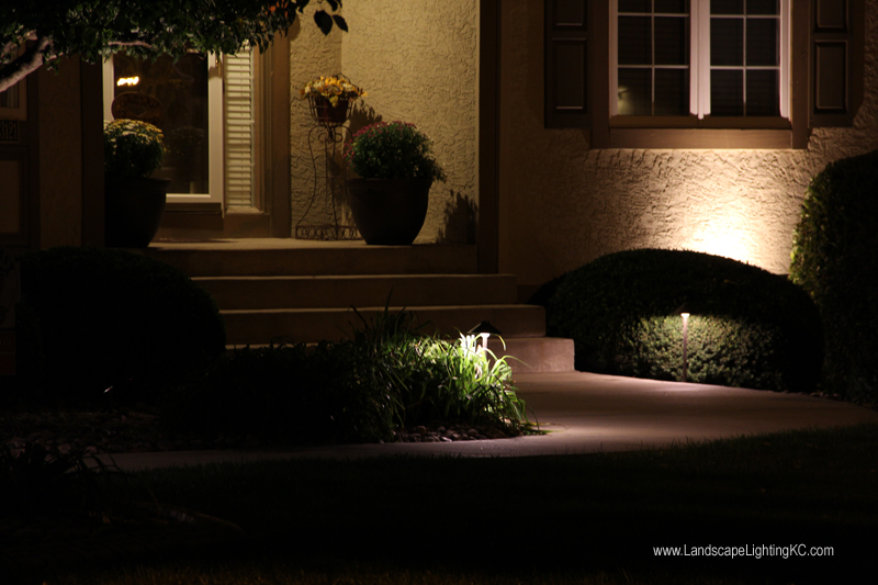 Landscape-Lighting-IMG_5920
