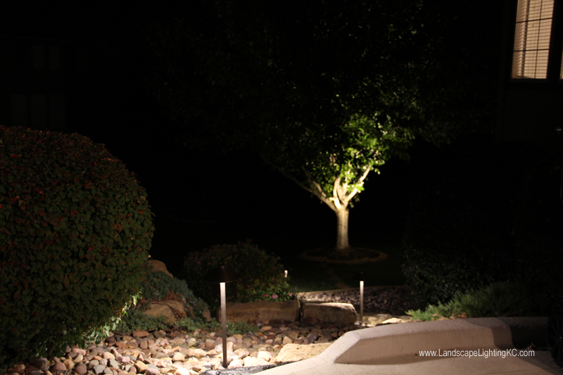 Landscape-Lighting-IMG_5921