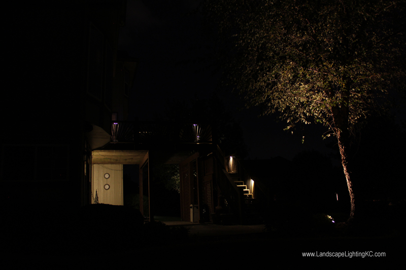 Landscape-Lighting-IMG_5922