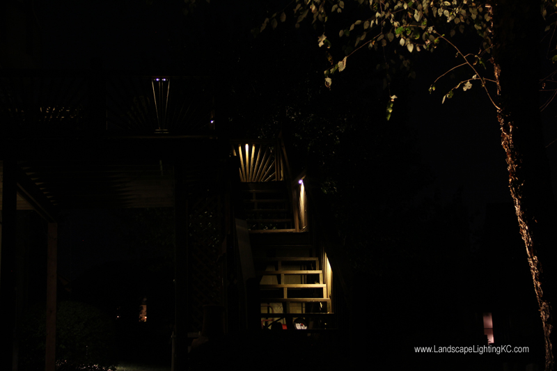 Landscape-Lighting-IMG_5923