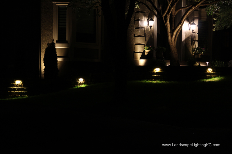 Landscape-Lighting-IMG_5932