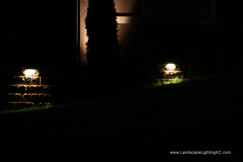 Landscape-Lighting-IMG_5933