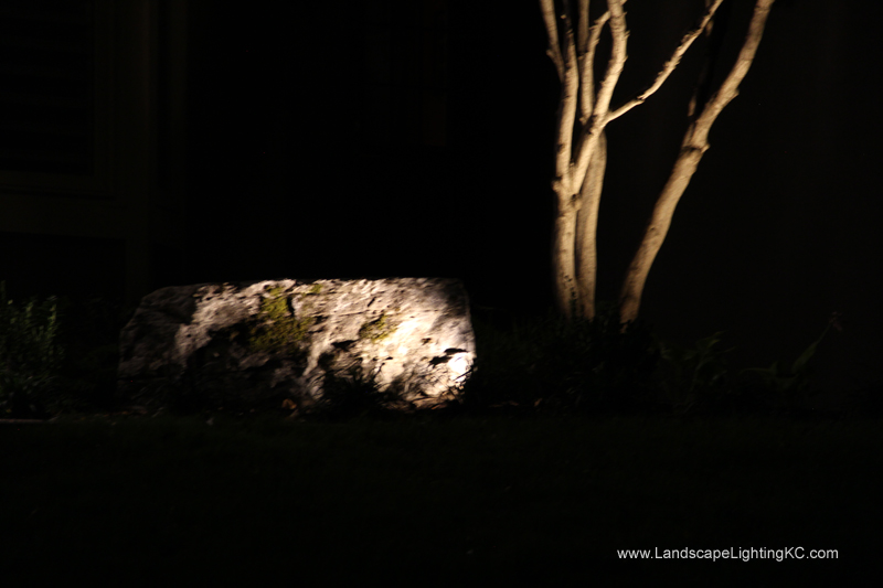 Landscape-Lighting-IMG_5934