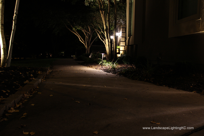Landscape-Lighting-IMG_5936