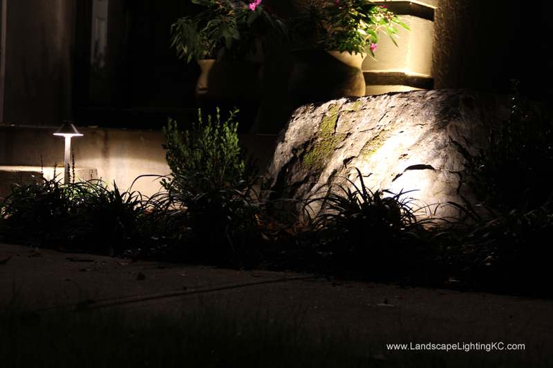 Landscape-Lighting-IMG_5938