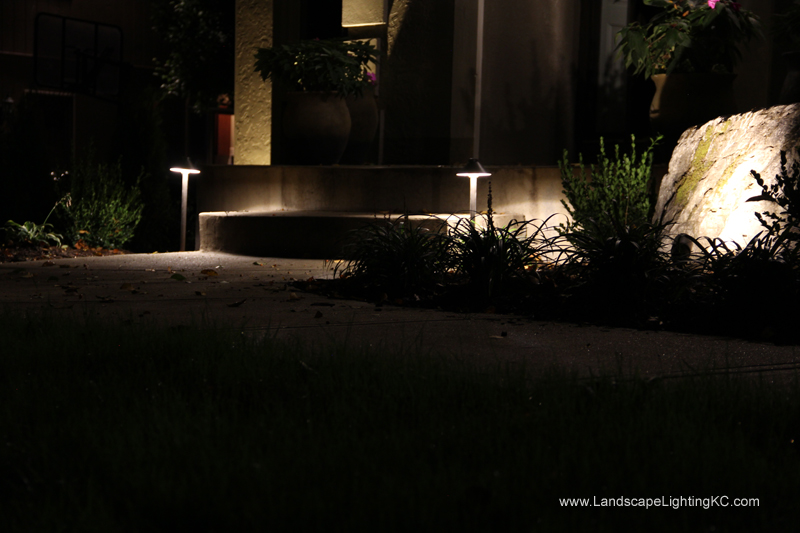 Landscape-Lighting-IMG_5939